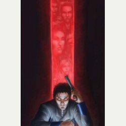 Nevermore vol 2 #2