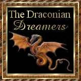 Draconian Dreamers SiteRing