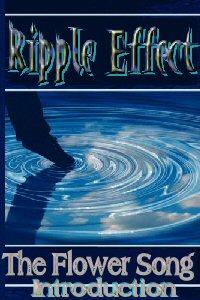 Firestorm: Dark Kings, Book 10